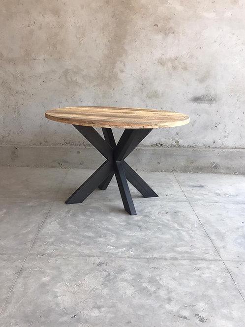 Tavolo design Round