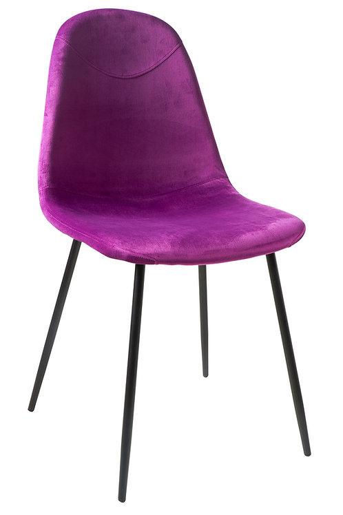 Sedia design nv color
