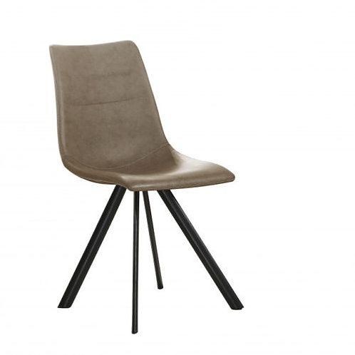 Set 4 sedie provenzale design mm