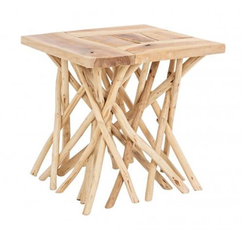 Tavolino salotto design