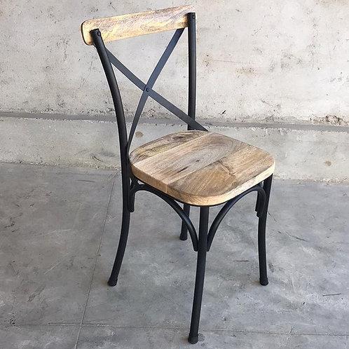 Sedia rj