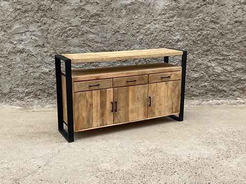 Madia credenza limited