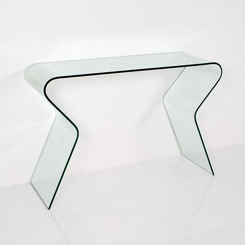 Consolle design moderno