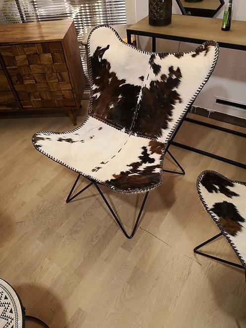 poltrona sedia design