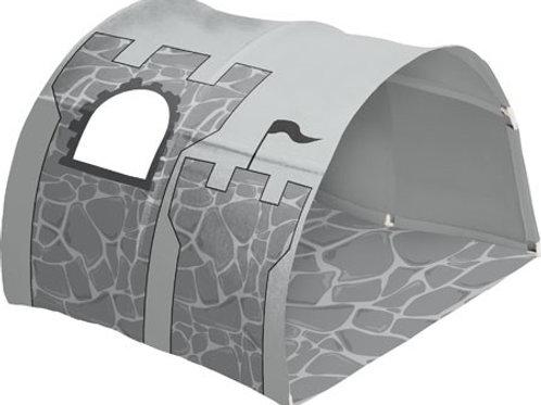 Galleria Tunnel per letto Flexa