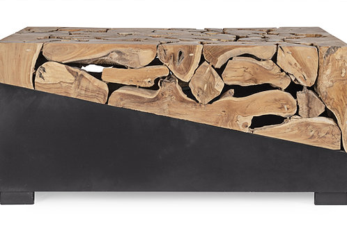 Tavolino Granata
