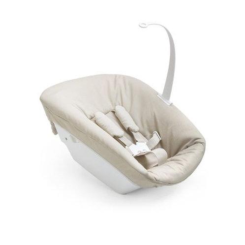 Stokke newborn per seggiolone tripp trapp