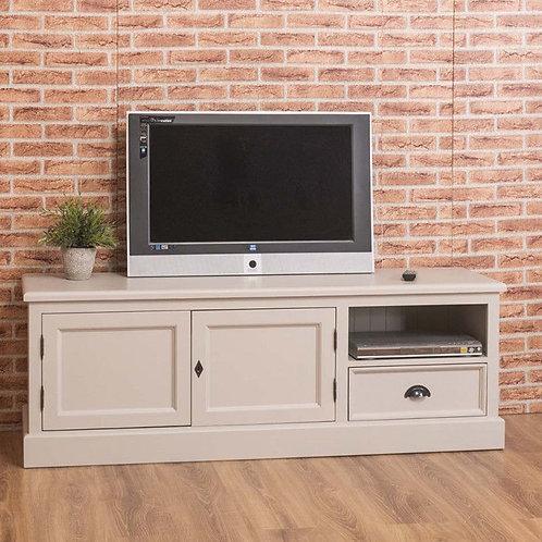 Madia porta tv industrial