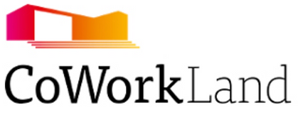 Logo Coworkland.png