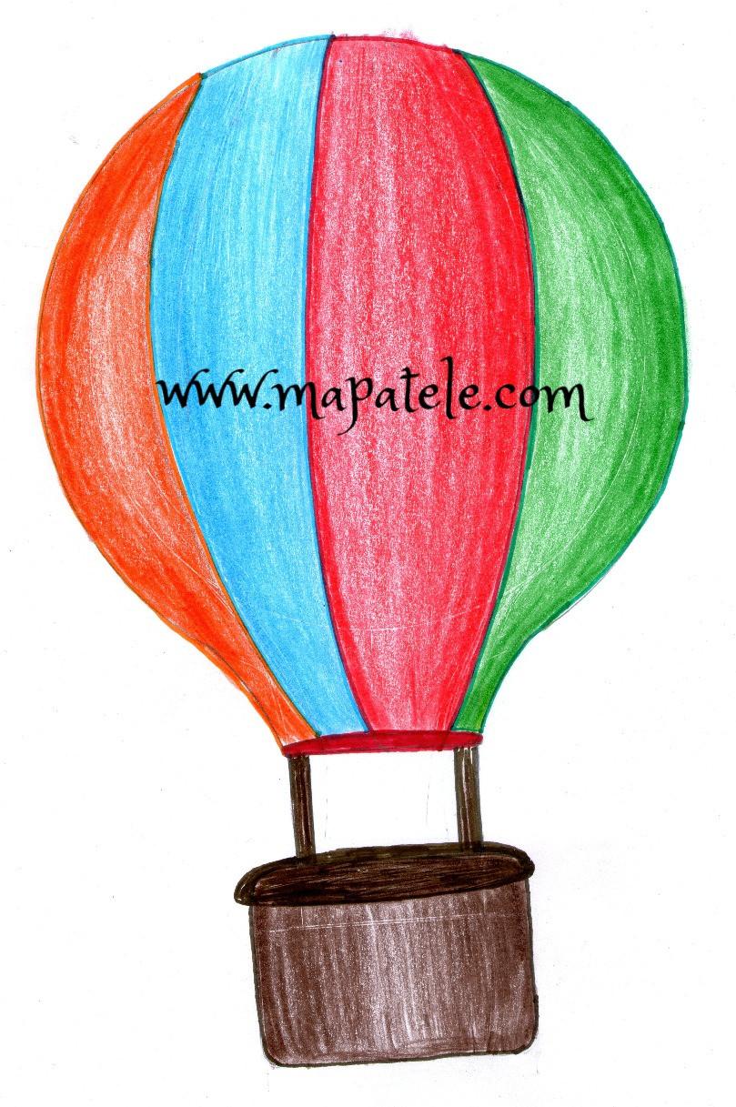 Festa Pipas e Balões
