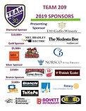 2019 corporate SPONSORS PAGE 1-22-19 jpe