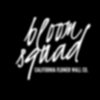 bloom squad logo.PNG