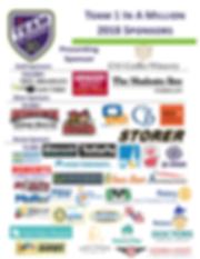 2018 NSJV Sponsors.png