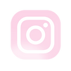 Insta Pink.png