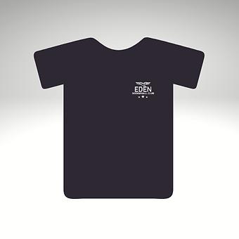 Eden T-Shirt.png