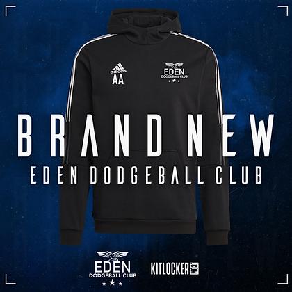 Eden Dodgeball club - square 2.png