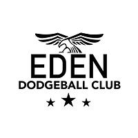 Eden Logos black on white.png