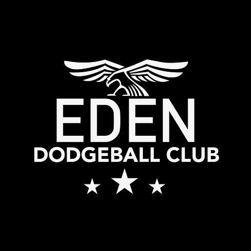 Eden Logos w on b.png