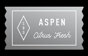 Tree-Rolls-Label-Aspen.png