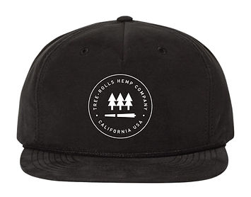Tree-Rolls-Snapback-Black.jpg