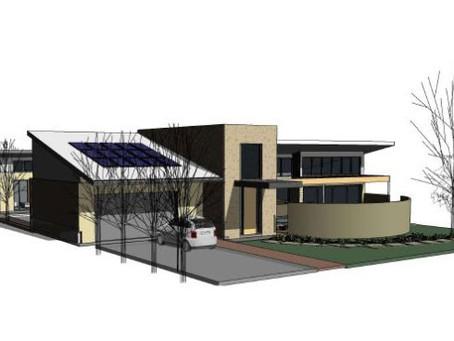 House designs and custom design homes
