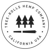 Tree-Rolls-Hemp-CBD-Pre-Joint-Badge-Logo