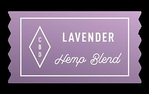 Tree-Rolls-Label-Lavender.png