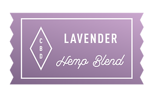 Tree-Rolls-Label-Lavender.png