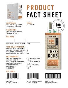 Tree-Rolls-Product-Fact-Sheet.jpg