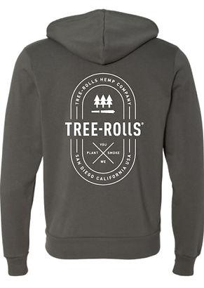 Tree-Rolls-Hoodie-Gray-Back.jpg