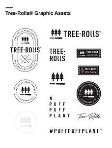 Tree-Rolls-Trade-Assets.jpg