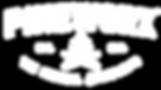 pineworx-prerolls-production-california-