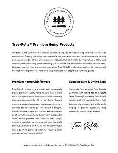 Tree-Rolls-Intro-Sales-Sheet.jpg