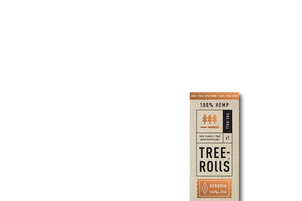 Tree-Rolls-BG-Pouch-Front-Blank.png