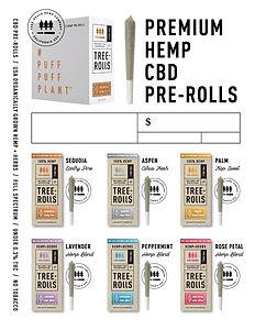 Tree-Rolls-Customizable-Sales-Sheet.jpg