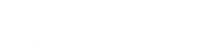 Tree-Rolls-CBD-Prerolls-Joinys-Logo-Whit