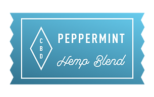 Tree-Rolls-Label-Peppermint.png