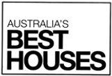 australias-best-house-logo.jpg