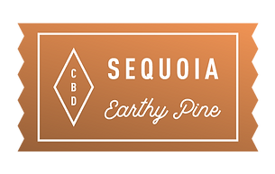 Tree-Rolls-Label-Sequoia.png