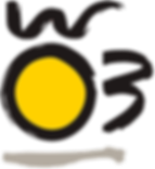 wob_icon.png