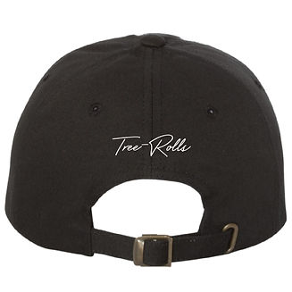 Tree-Rolls-Dad-Hat-Black-Back.jpg