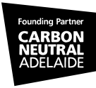 carbon-Neutral-Adelaide-Logo.png