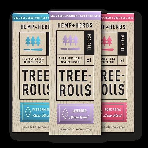 Tree-Rolls-CBD-CBG-Hemp-Prerolls-Pinewor