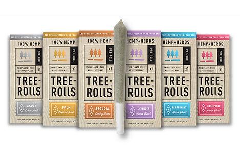 Tree-Rolls_New_Yorker.jpg