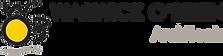 wob_logo.png
