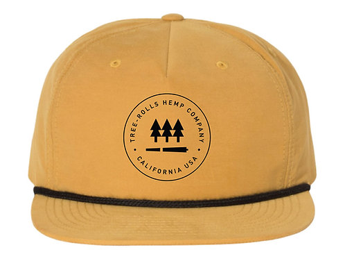 Outdoors Hat