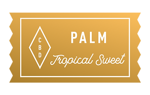 Tree-Rolls-Label-Palm.png