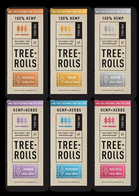 Tree-Rolls-CBD-Flight-Pack.png
