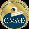 CMAE - Logo 2018 WEB.png