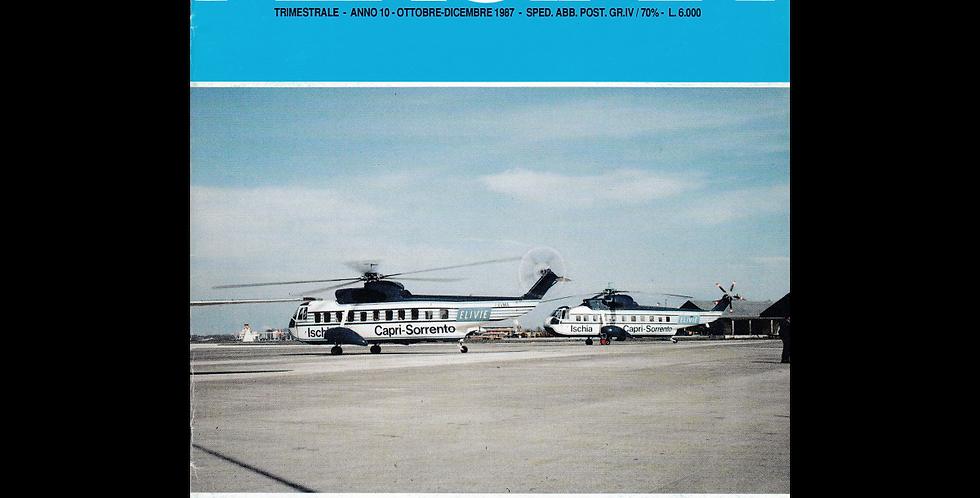 Aerofan 4/87